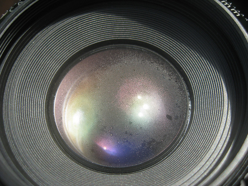 Condensation-on-your-Camera-or-Lens